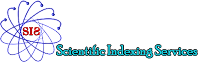 Scientific Indexing Services